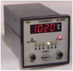 CN601, Temperature Scanner ,Temperature Monitor